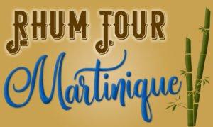 Rhum Tour Martinique